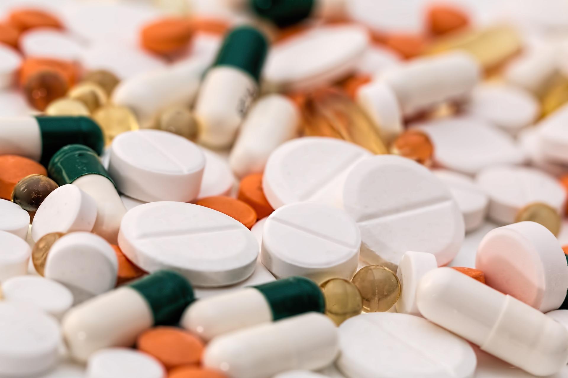 Levothyrox et système de santé - Wepsee