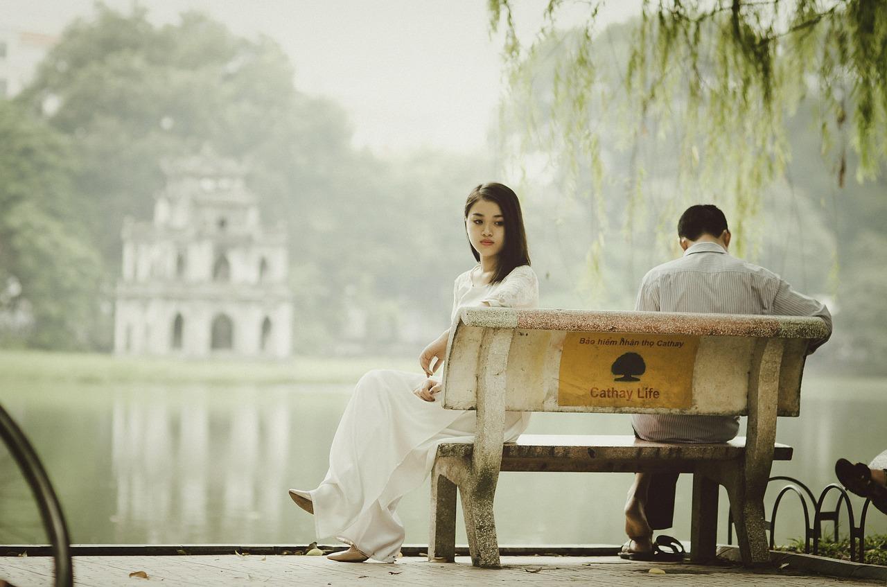 Quelles questions se poser pour dépasser une tension de couple? - Wepsee